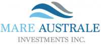 Mare Australe Investments Inc.
